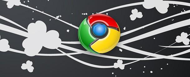 Google Chrome 21 : Nouveautés et Téléchargements