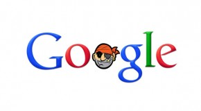 Google rétrograde les Sites Pirates