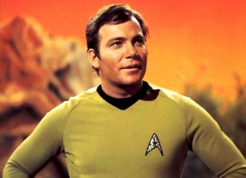 Jim-Kirk-William-Shatner