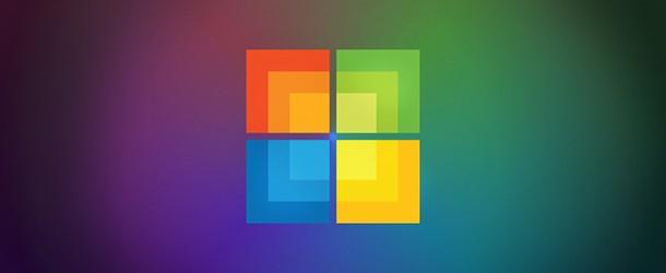 Microsoft forcé d'abandonner la marque Metro