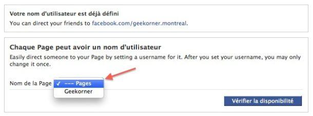 Nom Page Facebook - Geekorner - 002