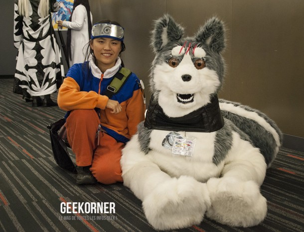 Otakuthon 2012 - Cosplay - Geekorner - 042