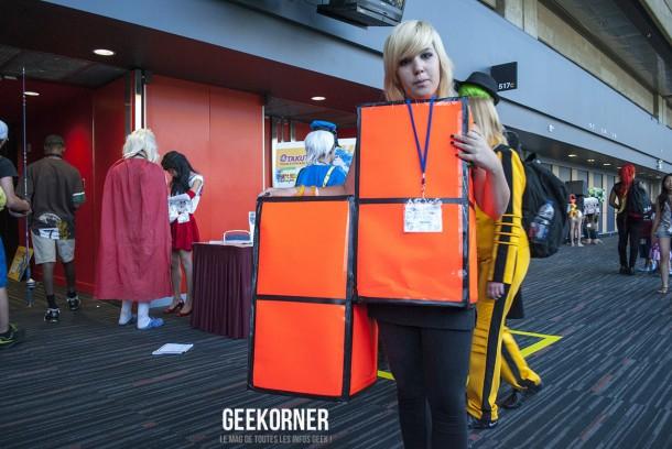 Otakuthon 2012 - Cosplay - Geekorner - 125