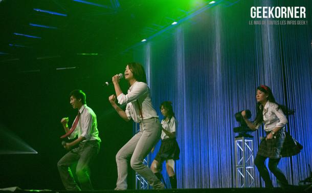Otakuthon 2012 - Danse Chant - Geekorner - 003