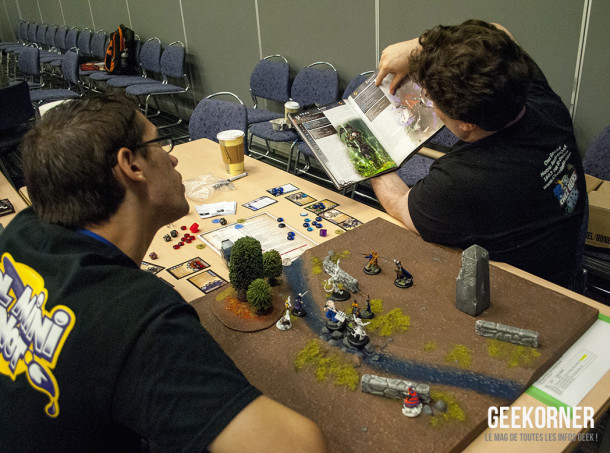 Otakuthon 2012 - Jeux Plateaux - Geekorner - 003