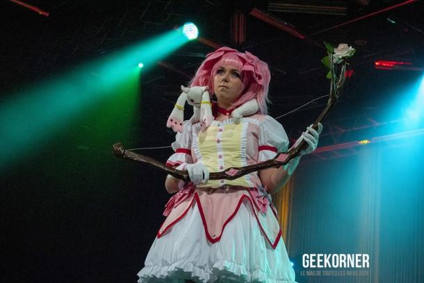Otakuthon 2012 - Mascarade - Geekorner - 66