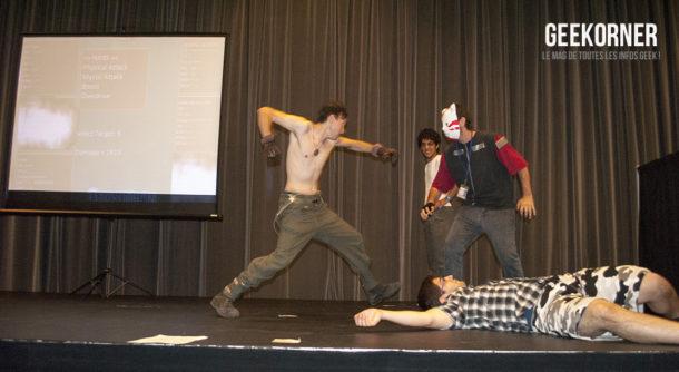 Otakuthon 2012 - RPG - Geekorner - 003