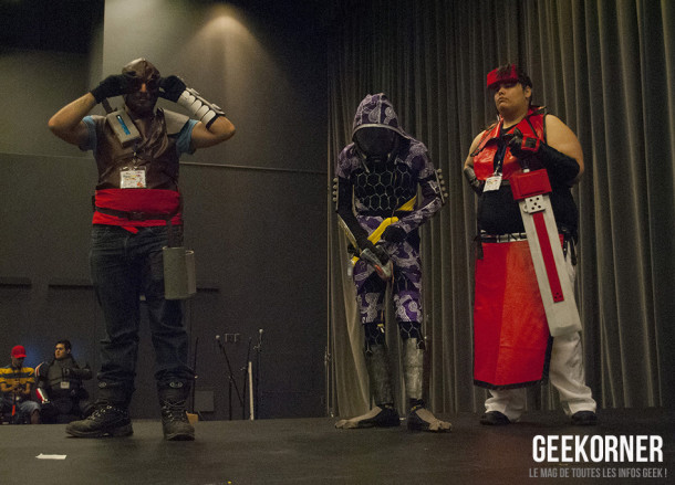Otakuthon 2012 - RPG - Geekorner - 005
