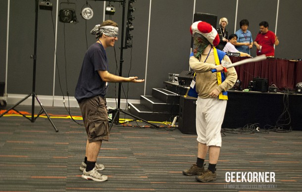 Otakuthon 2012 - Touche Coule - Geekorner - 005