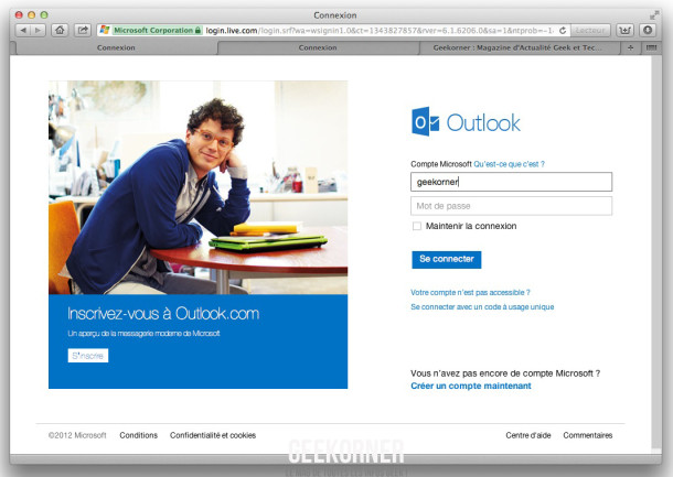 Outlook-com - 01
