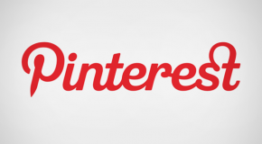 Pinterest lance ses applications iPad et Android