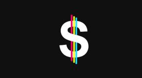 BestofAllWorlds : Réseau Social pour les Riches