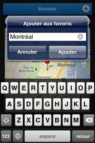 Sky Motion iPhone - Geekorner -- 005