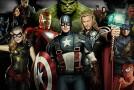 The Avengers 2 : Au Cinéma le 1 Mai 2015