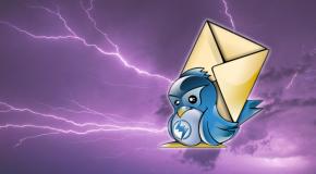 Thunderbird 15 : Nouveautés et Téléchargement
