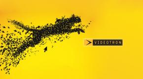 Vidéotron : Nouveaux Forfaits Internet Bonifiés