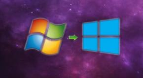 Windows 8 Pro à 14,99 $ – € : Le Formulaire est en Ligne