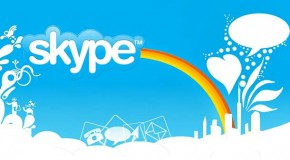 Skype : Partages Photos sur iPhone et iPad
