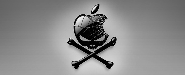 Affaire FBI : Apple réfute. Une application responsable ?