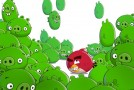 Bad Piggies : La Revanche des Cochons d'Angry Birds