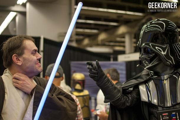 Cosplay Comiccon Montréal 2012 - Geekorner - 080