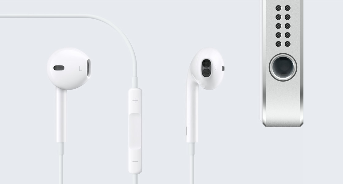 earpods nouveaux couteurs apple. Black Bedroom Furniture Sets. Home Design Ideas