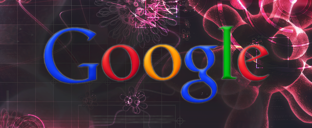 VirusTotal : Google rachète l'Antivirus en Ligne