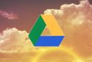 Google Drive : Nouveautés sur iPhone et Android