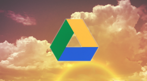 Google Drive : Nouveauts sur iPhone et Android