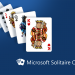 Jeux Windows 8 Xbox - Geekorner - 001 thumbnail