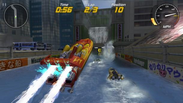 Jeux Windows 8 Xbox - Geekorner - 007
