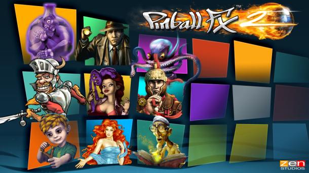 Jeux Windows 8 Xbox - Geekorner - 011