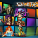 Jeux Windows 8 Xbox - Geekorner - 011 thumbnail