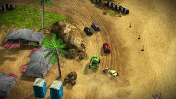 Jeux Windows 8 Xbox - Geekorner - 014