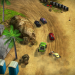 Jeux Windows 8 Xbox - Geekorner - 014 thumbnail