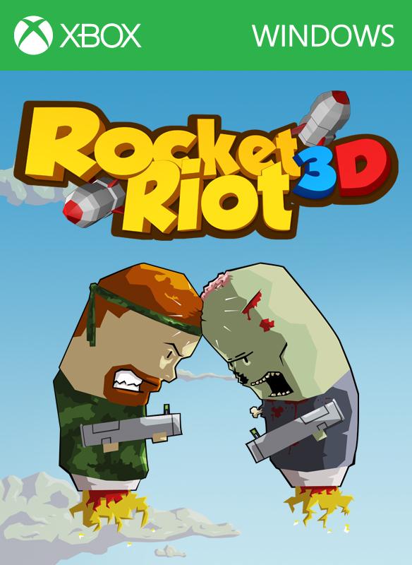 Jeux Windows 8 Xbox - Geekorner - 020