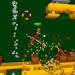 Jeux Windows 8 Xbox - Geekorner - 022 thumbnail