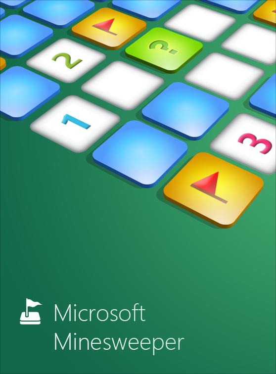 Jeux Windows 8 Xbox - Geekorner - 023