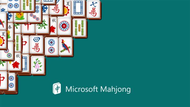 Jeux Windows 8 Xbox - Geekorner - 026
