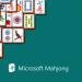 Jeux Windows 8 Xbox - Geekorner - 026 thumbnail
