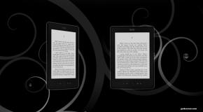 Kindle : Un Nouveau Modèle à 69 $