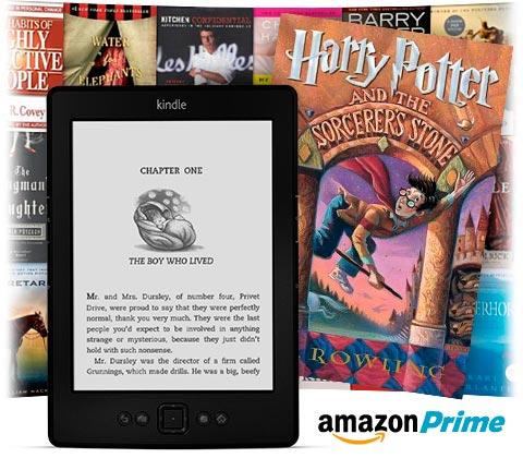 Kindle 69 dollars - Geekorner - 002