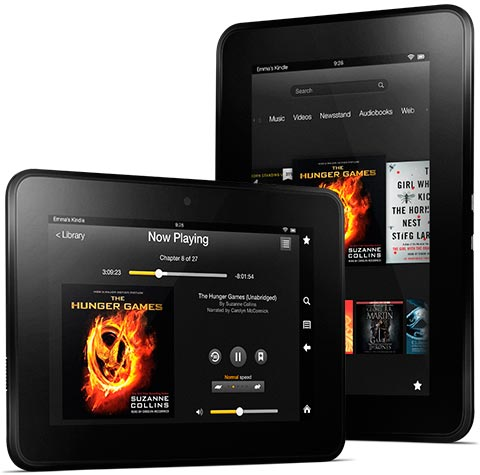 Kindle Fire HD 7 - Geekorner - 006