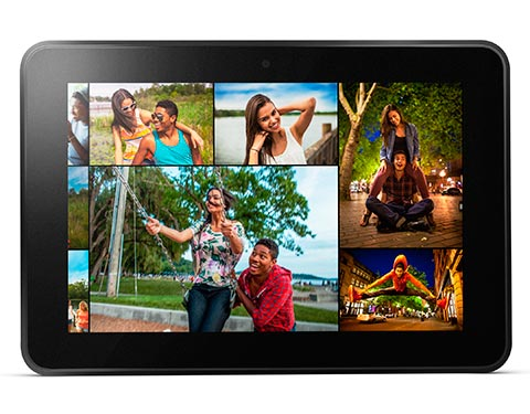 Kindle Fire HD 89 - Geekorner - 004