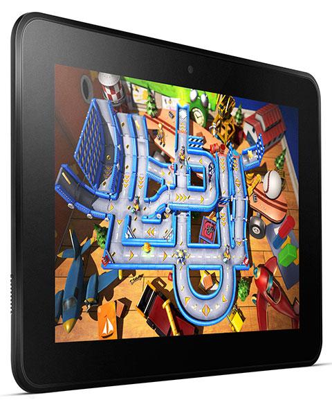 Kindle Fire HD 89 - Geekorner - 006