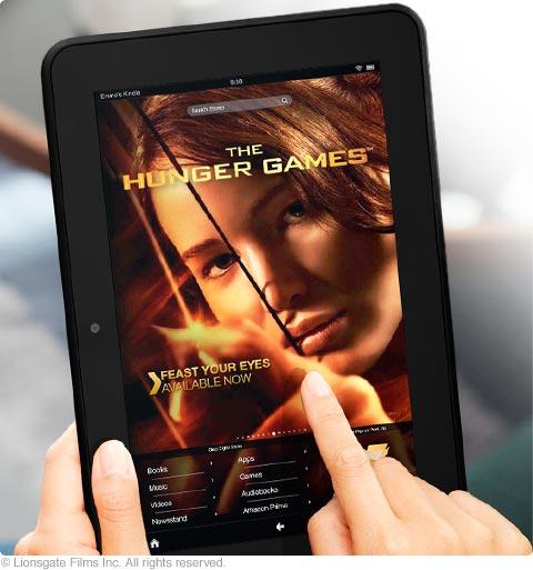 Kindle Fire HD 89 - Geekorner - 007