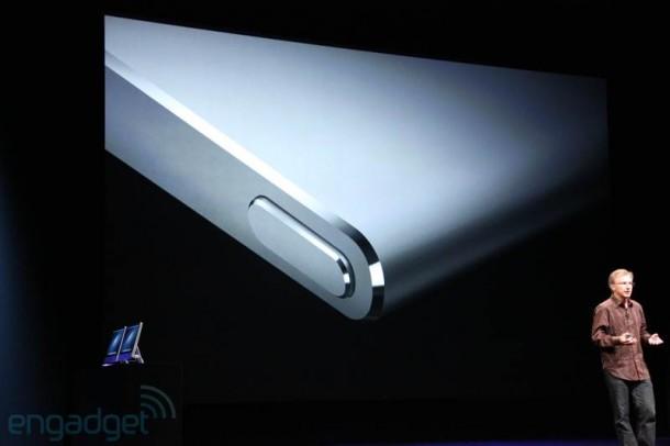 Nouveau iPod Nano 7 - Geekorner - 007
