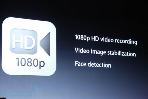 Nouveau iPod Touch 5 - Geekorner - 027