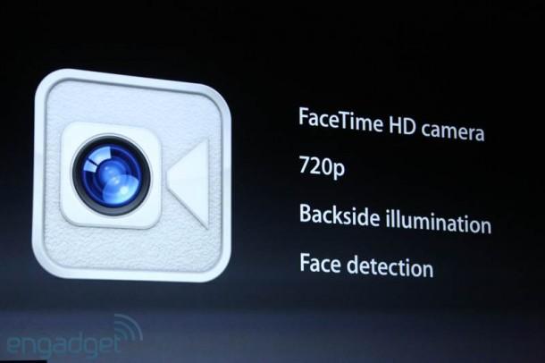 Nouveau iPod Touch 5 - Geekorner - 028