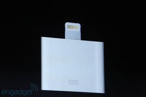 Nouveau iPod Touch 5 - Geekorner - 037
